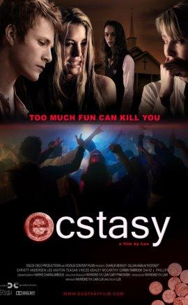 Ecstasy Filmini İzle