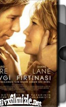Sevgi Fırtınası Filmini İzle