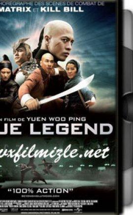 Gerçek Efsane – True Legend Filmini İzle (Türkçe Dublaj)