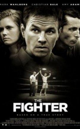 Dövüşçü ~ The Fighter Filmini izle