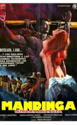 Mandinga 1976 erotik film izle