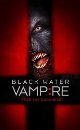The Black Water Vampire 2014 izle