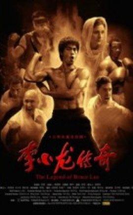 Efsane Dövüşçü 2 Bruce Lee filmini izle türkçe dublaj tek parça 720p