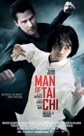 Man Of Tai Chi 2013 full izle