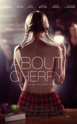 Cherry'nin Hikayesi türkçe dublaj izle