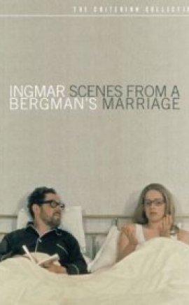 Bir Evlilikten Manzaralar izle