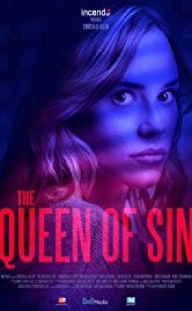 Günah Kraliçesi izle