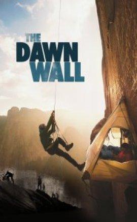 The Dawn Wall 2017 izle