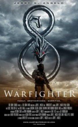 Warfighter 2018 izle
