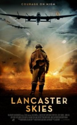 Lancaster Skies 2018 izle
