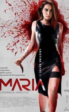 Maria 2019 izle