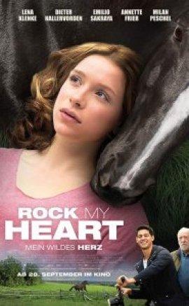 Rock My Heart 2017 türkçe dublaj izle