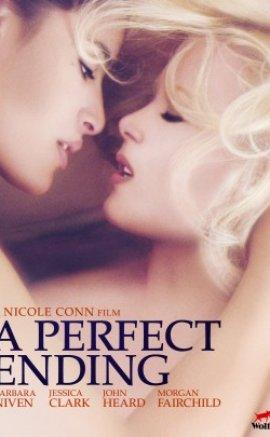 A Perfect Ending 2012 türkçe altyazılı izle