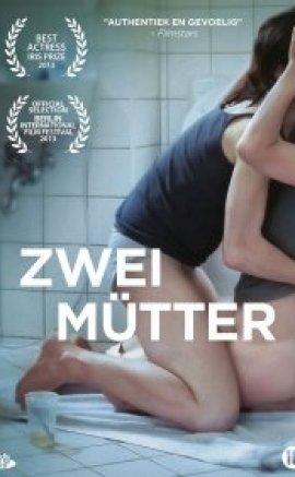 Zwei mütter yabancı +18 erotik sinema izle