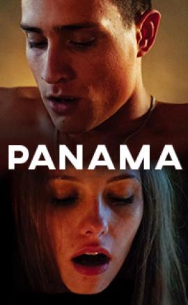 Panama izle
