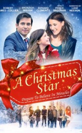 Yılbaşı Sürprizi – Christmas Stars izle