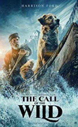 The Call of the Wild izle