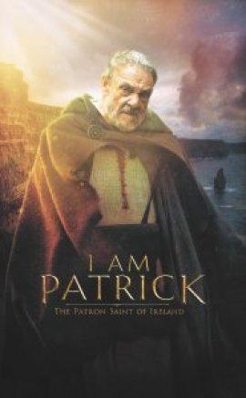 Ben Patrick'im: İrlanda Patronu Aziz izle