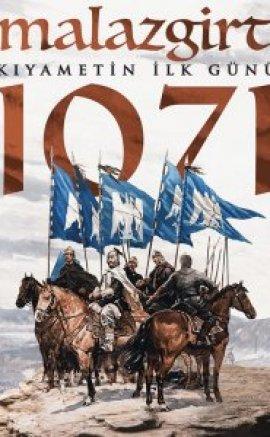 Malazgirt 1071 – Bizans'in Kiyameti