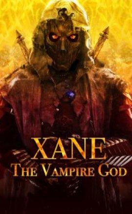 Xane: Vampir Tanrısı izle