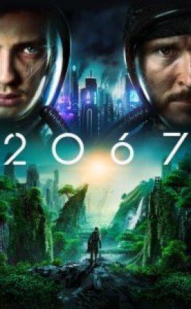 2067 filmini izle