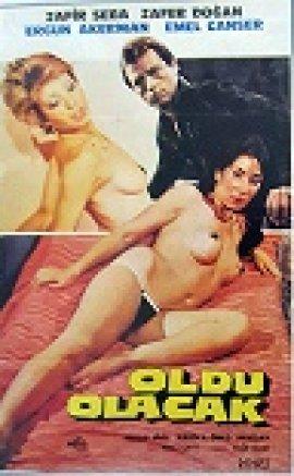 Oldu Olacak Zafir Seba Emel Canser erotik film izle