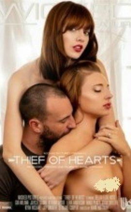 Kalplerin Hırsızı izle