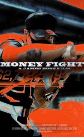 Money Fight izle