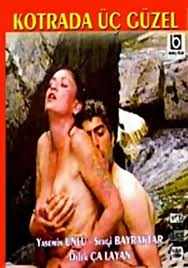 Gerçek Yeşilçam Sex Film Video