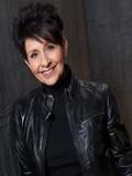 Joann Fregalette Jansen