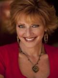 Lori Harmon