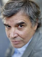 Alejandro Goic